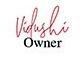 Vidushi signoff